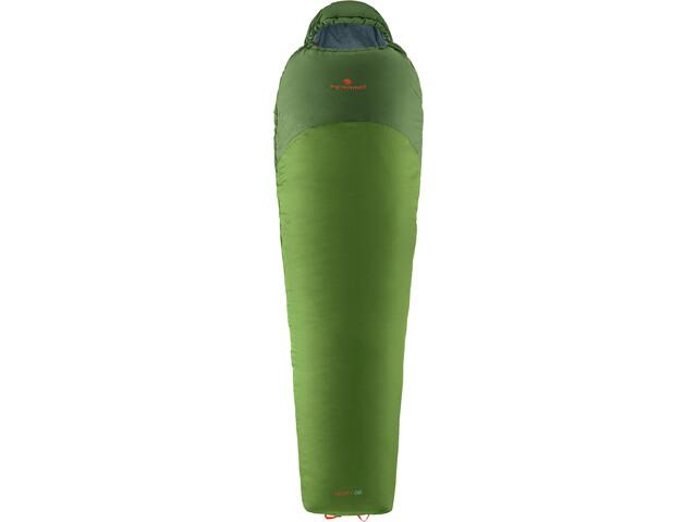 Ferrino Levity 02 Schlafsack grün